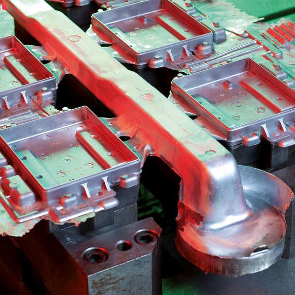 LOGO_Zink- und Aluminium-Druckguss