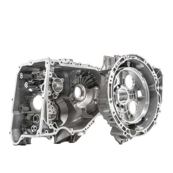 LOGO_Getriebe- und Kupplungsgehäuse