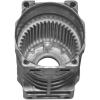 LOGO_Getriebegehäuse mit Innenverzahnung