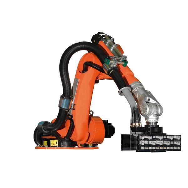 LOGO_Robotersprühsysteme
