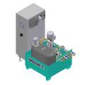 LOGO_Trennstoff Misch-Dosier-Anlage MDA -  direkte Mischung