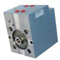 LOGO_Hydraulikzylinder mit Kühlung