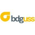LOGO_Umweltschutz / Entsorgung / Arbeitssicherheit