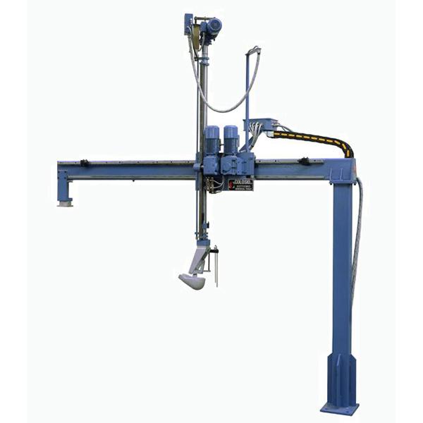 LOGO_Colosio automatic ladle Transal