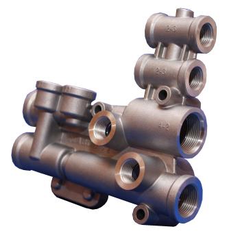 LOGO_Break Systems - Hydraulic - Body