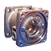 LOGO_Break Systems - Hydraulic - Valve