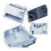 LOGO_Produktbereich Electronic