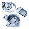 LOGO_Produktbereich Mechanic