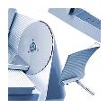 LOGO_Produktbereich Houseware