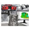 LOGO_3D Scanner ATOS Triple Scan