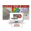 LOGO_Kostenlose GOM Inspect Software für Netzbearbeitung, Inspektion und 3D Viewing