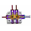 LOGO_Formkonstruktion