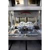 LOGO_Multi-Cavities Aluminium Trimming Tool