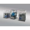 LOGO_Lama CombiCaster machine