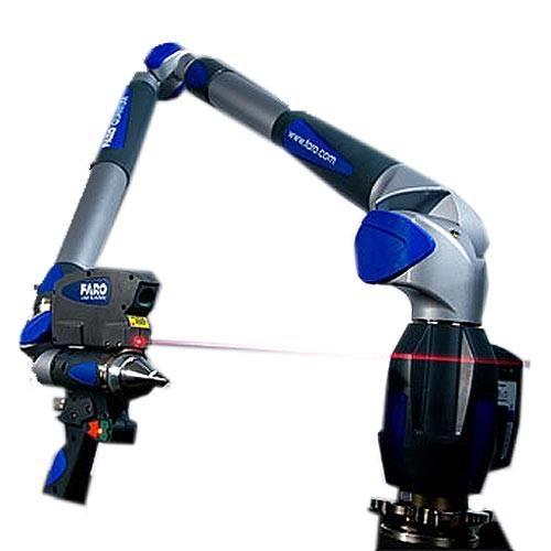 LOGO_Laser ScanArm V3