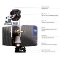 LOGO_Laser Scanner LS 880