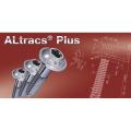 LOGO_EJOT ALtracs® Plus