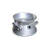 LOGO_Air Brake Parts