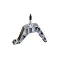 LOGO_Transmission and Motor Parts
