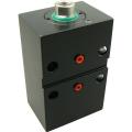 LOGO_HEB Hydraulik - Blockzylinder BAV250, BAVNI250