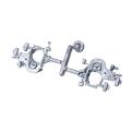 LOGO_Druckgussteile aus Aluminium und Zamaklegierungen