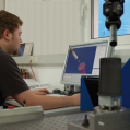 LOGO_3D measuring technology