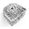 LOGO_Herstellung und Bearbeitung von Al Druckgussteilen