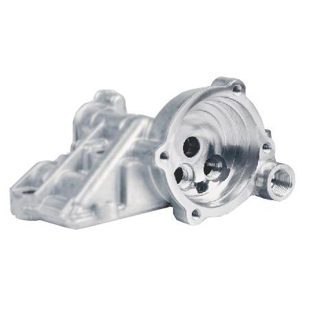 LOGO_Aluminiumdruckguss