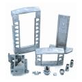 LOGO_Zinkdruckguss für Maschinen und Apparatebau