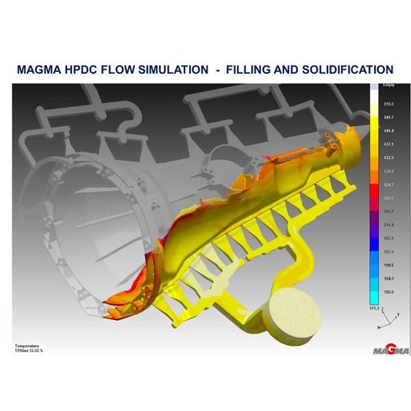 LOGO_Co-Design and Magma Flow Simulation