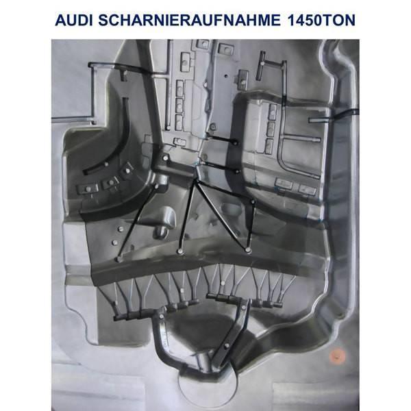 LOGO_Scharnier