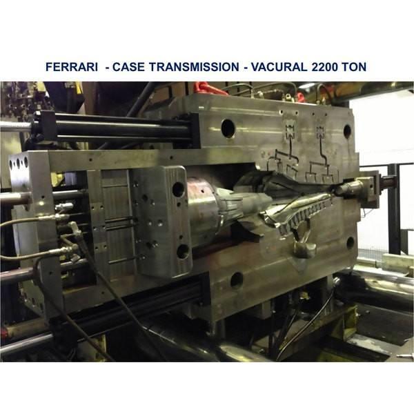 LOGO_Case Transmission