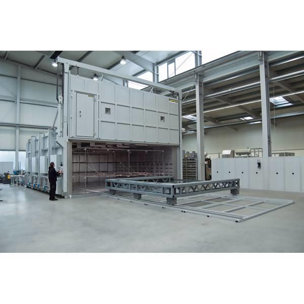 LOGO_UmluftKammeröfen > 560 Liter, elektrisch oder gasbeheizt