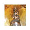 LOGO_VALENO Folien und weitere PE-Produkte
