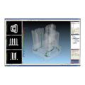 LOGO_Industrielle Computer-Tomografie ICT