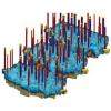 LOGO_MAGMA Core + Mold - Transparenz in der Kernherstellung