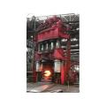 LOGO_27 MN open-die forging press