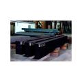LOGO_103b Tool steel