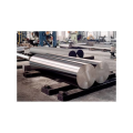 LOGO_16 Tool steel