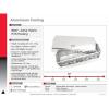 LOGO_BMW - Active Hybrid HVS-Housing
