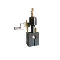 LOGO_ProVac ® Ultra EASY Vakuumventile