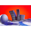 LOGO_Schmelzebehandlungsmittel für Aluminium- und andere NE-Legierungen