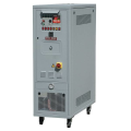LOGO_TOOL-TEMP Hochtemperatur Öltemperiergeräte bis 360°C