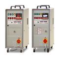 LOGO_Leistungsstarke Druckwassergeräte bis 160°C