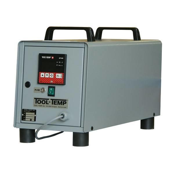 LOGO_Test- und Messgerät TT-1'000
