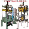 LOGO_Special Trimming Machines