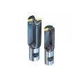 LOGO_Senkwerkzeuge mit Radialverstellung