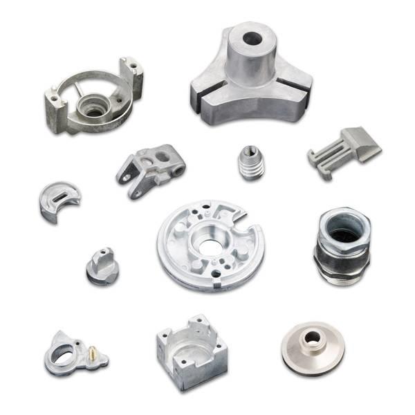 LOGO_Andere mechanische Teile