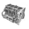 LOGO_Engine Block