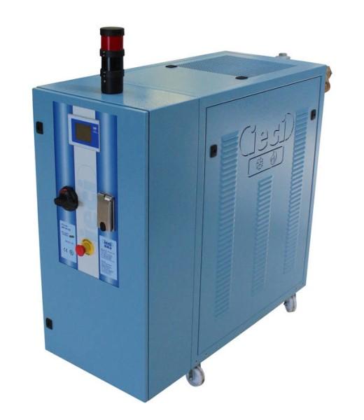LOGO_PF-RH Refrigerator from 5°C to 160°C